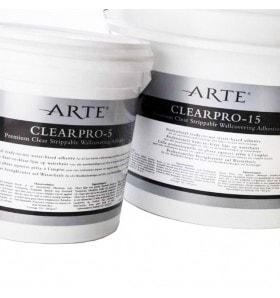 Arte Clearpro