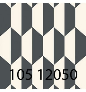 Cole and Son Geometric II Tile