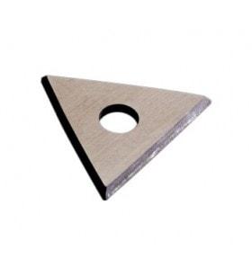 Bahco Lame Triangle 449