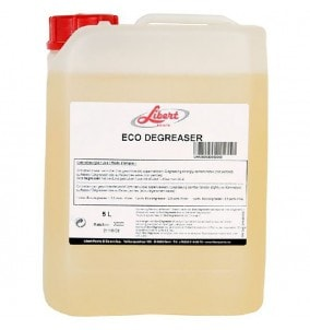 Libert Eco-Degreaser