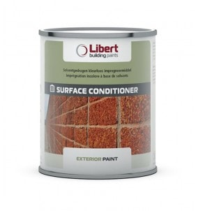 Libert Surface Conditioner...