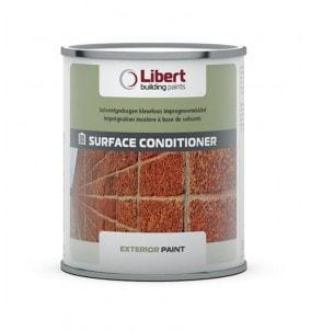 Libert Surface Conditioner...