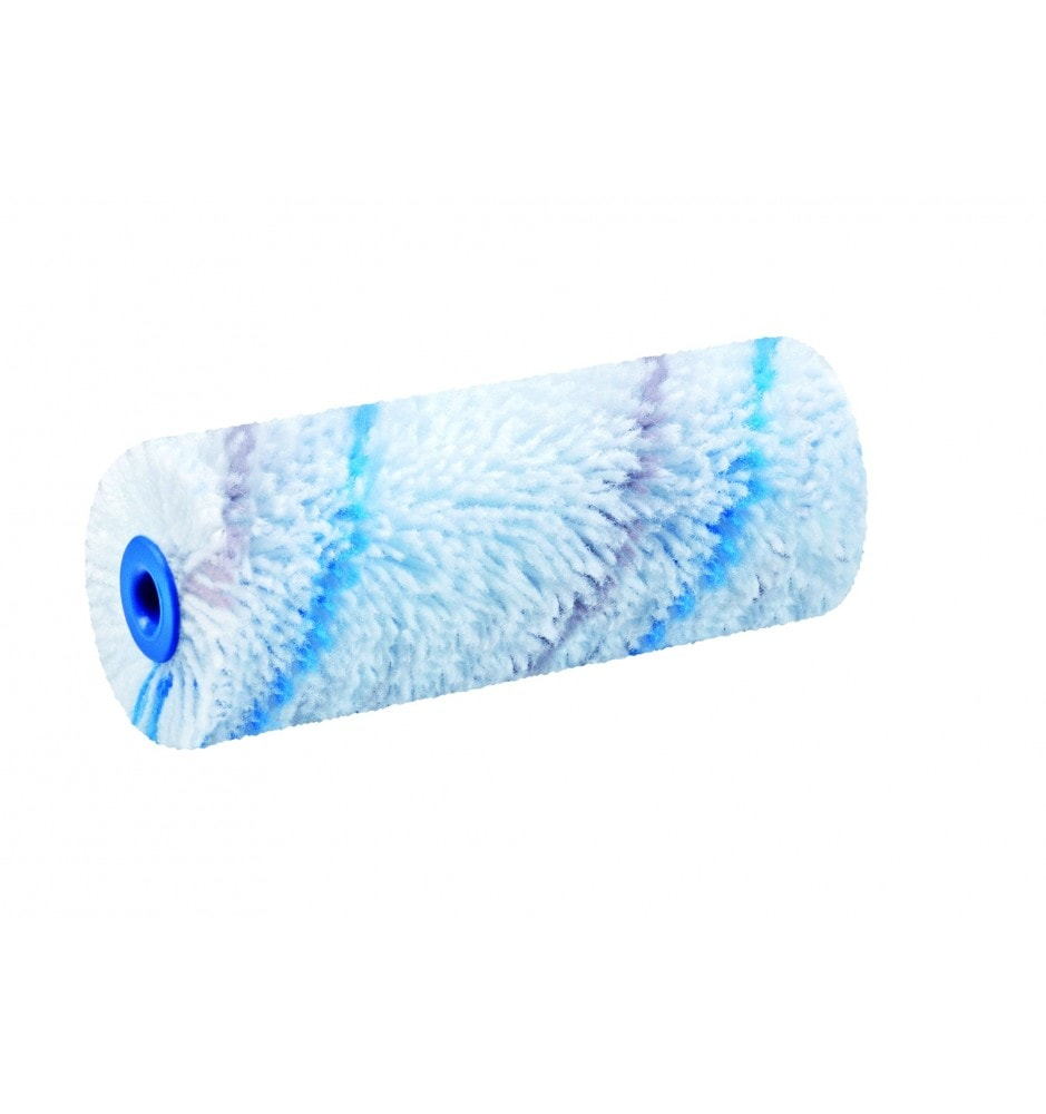 Storch Rouleau Polyamide