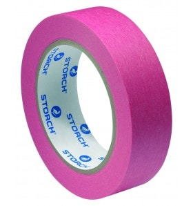 Storch Tape Rouge UV-Plus
