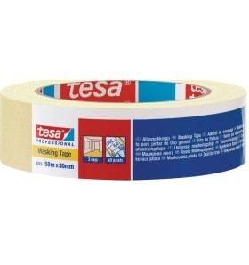 Tesa Masquage 4323