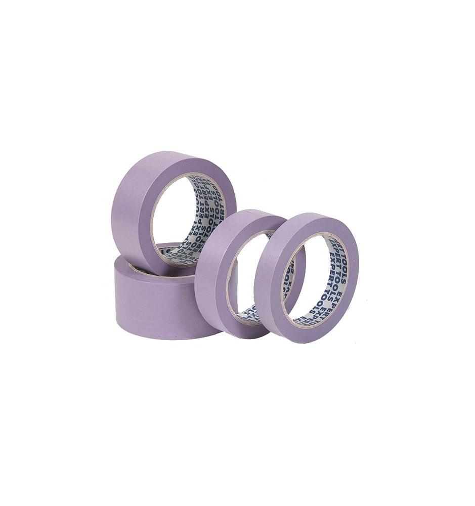 Copagro Tape Expert Tools Violet TB200