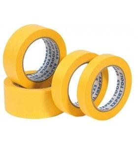 Copagro Tape Expert Tools Jaune TG310