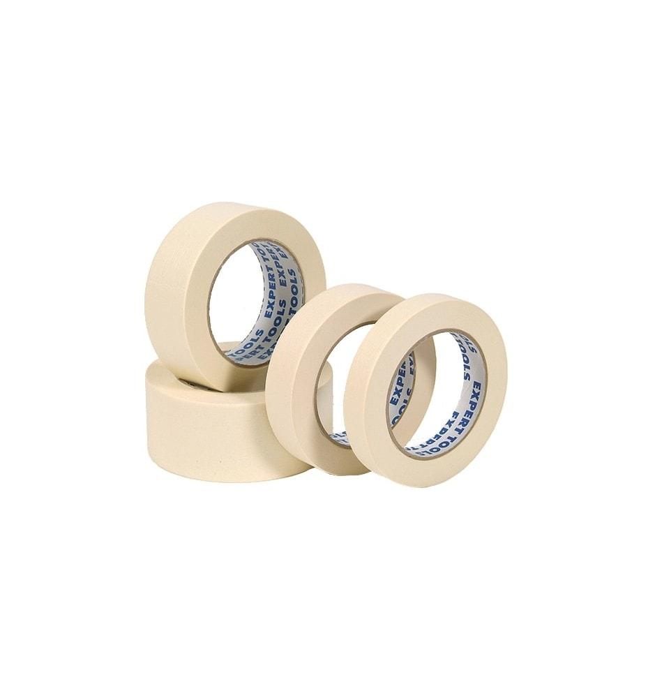 Copagro Tape Expert Tools beige TG110