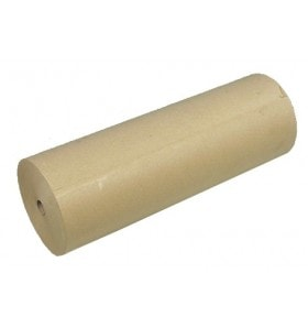 Copagro Papier masquage rouleau 45 gr