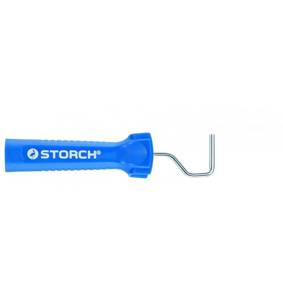 Storch Monture LOCK-IT