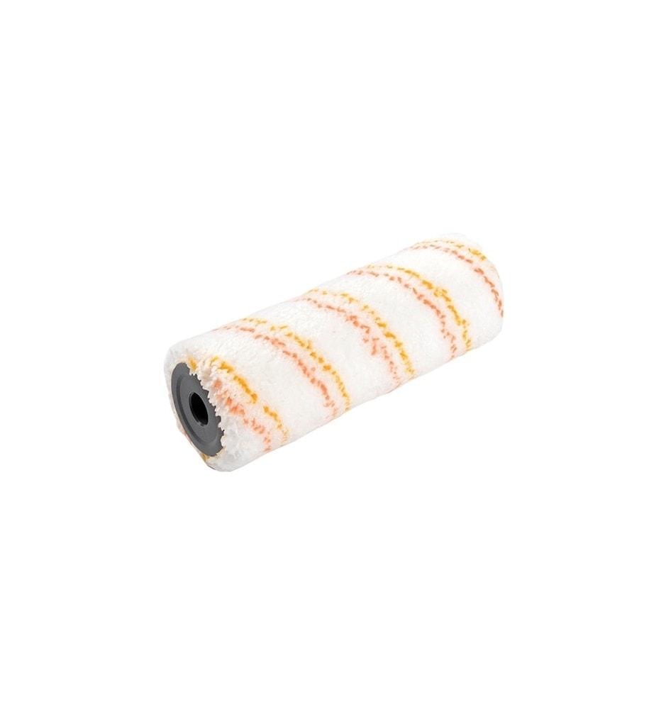 Copagro Rouleau Microfibre