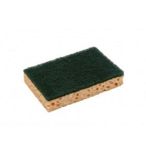 Copagro Eponge abrasive