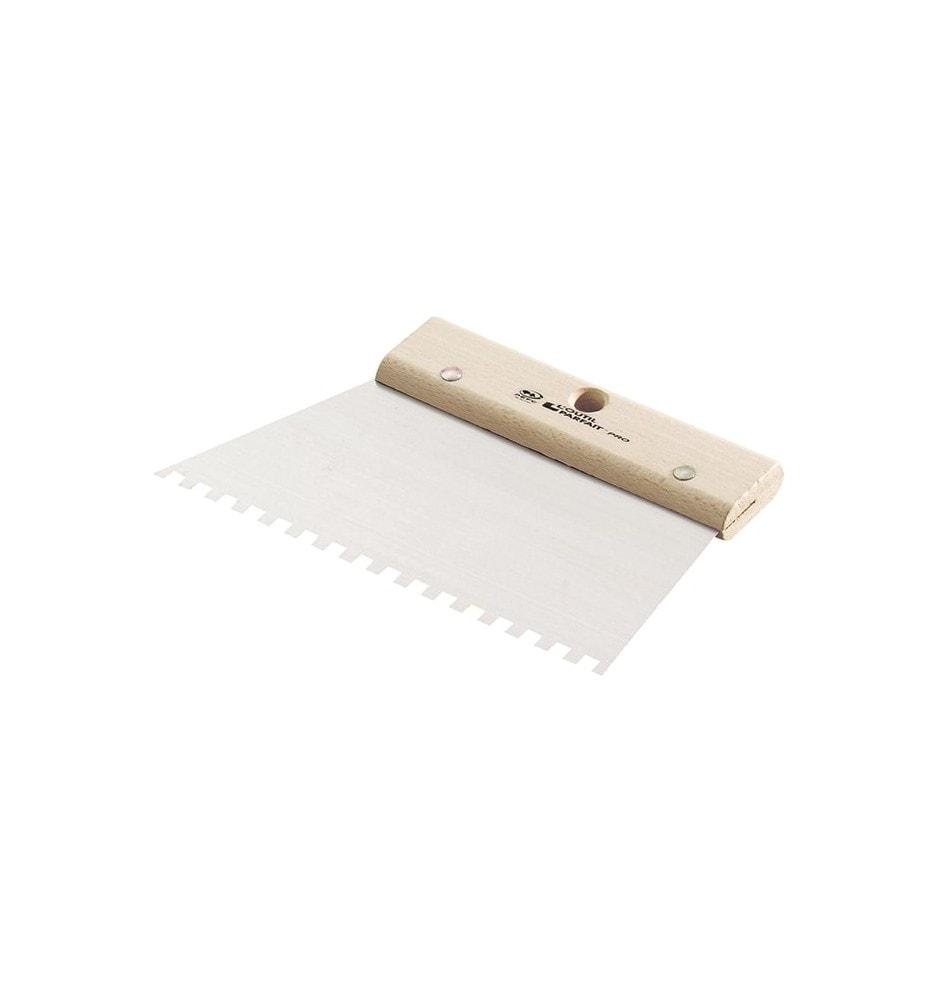 Outil Parfait Couteau à Colle