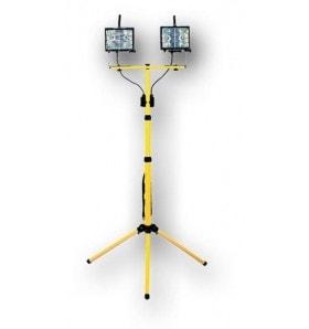 Techno Projecteur Halogene