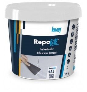 Knauf Repafill Reboucheur instant