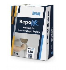 Knauf Repafill Reboucheur