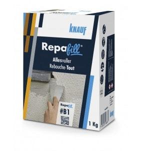 Knauf Repafill Rebouche-tout