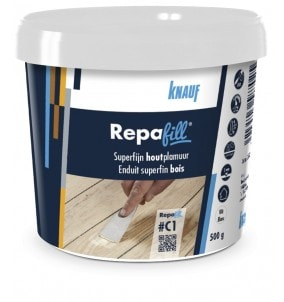 Knauf Repafill Enduit superfin