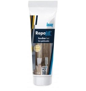 Knauf Repafill Bois pétrissable CHENE CLAIR