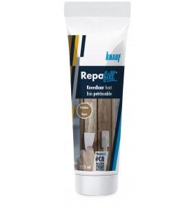 Knauf Repafill Bois pétrissable NOYER