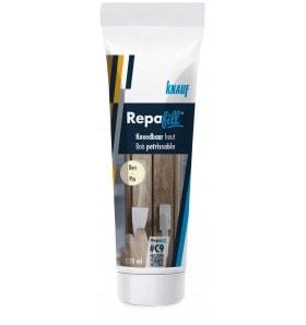 Knauf Repafill Bois pétrissable PIN