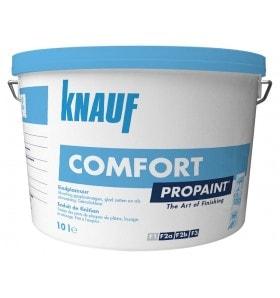 Knauf Propaint Comfort