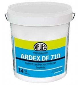 Ardex DF 710