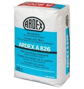 Ardex A 826 Arduplan