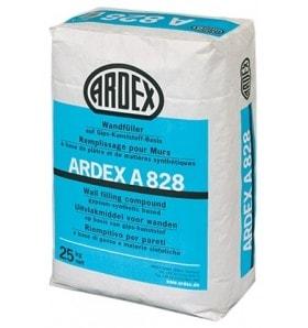 Ardex A828 Ardumur