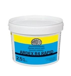 Ardex R4
