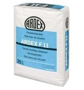Ardex F11