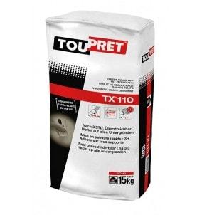 Toupret TX 110