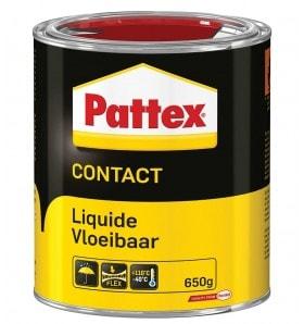 Pattex Colle de Contact