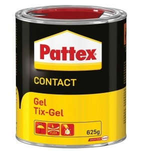 Pattex Colle de Contact