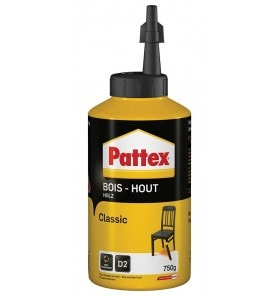 Pattex Colle à Bois