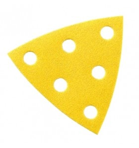 Sia Polygone Abrasif Siarexx Cut