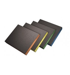 Sia Eponges Abrasives