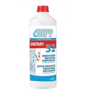 Dipp Déboucheur
