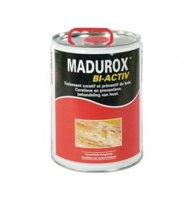 Madurox Bi-Activ