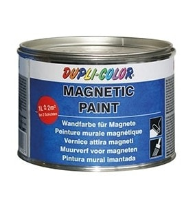 Motip Magnetic Paint