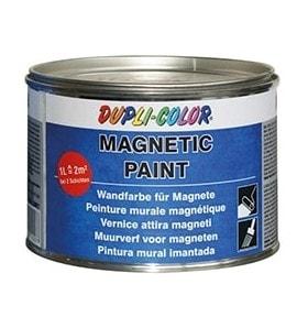 Motip Magnetic Paint