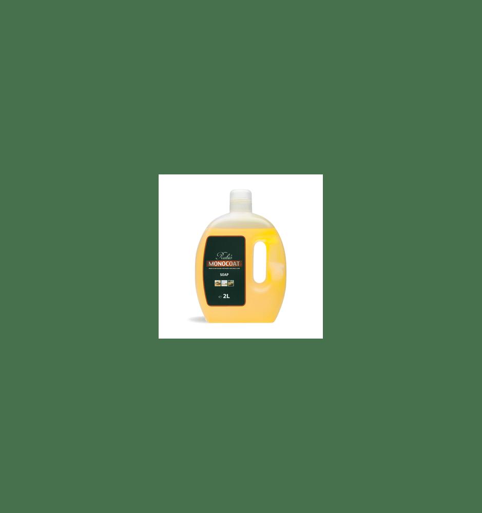 Rubio Soap 1 Lt