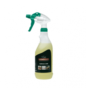 Rubio Surface Care 750 ML