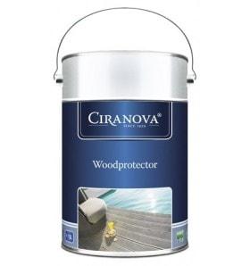 Ciranova Woodprotector