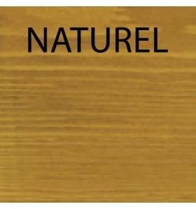 Blanchon Saturateur Bois Environnement