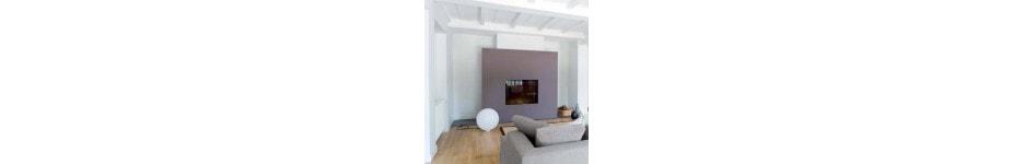 les peintures intérieures professionnelles pour un résultat optimal